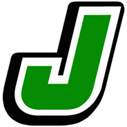 Jevermeister's blog icon